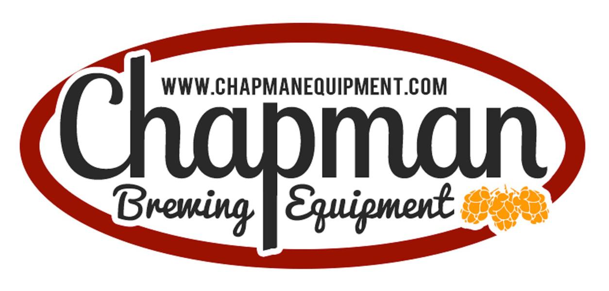 Chapman Homebrewing Equipment
