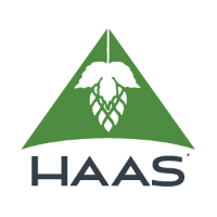 Joh I. Haas Hops, Barth-Haas Group