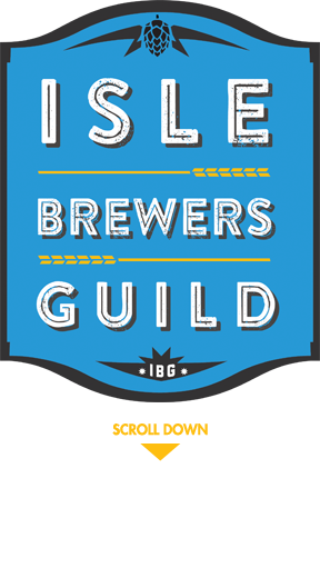 Isle Brewers Guild