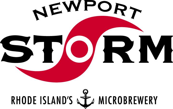 Coastal Extreme - Newport Storm Brewery & Thomas Tew Rum