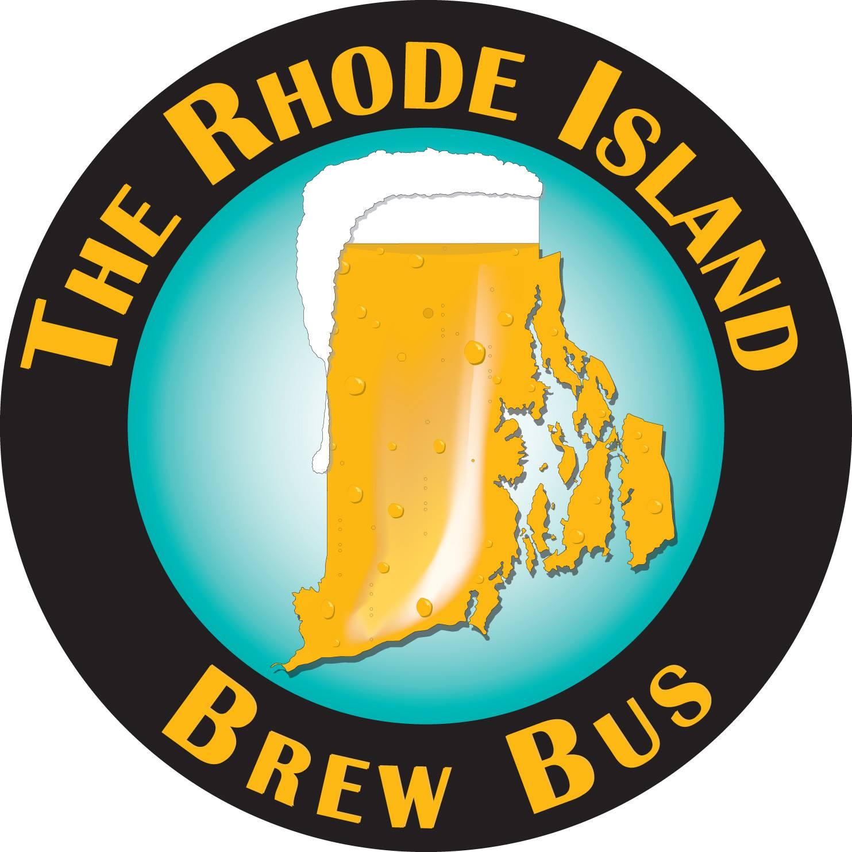 Rhode Island Brew Bus