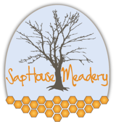 Sap House Meadery