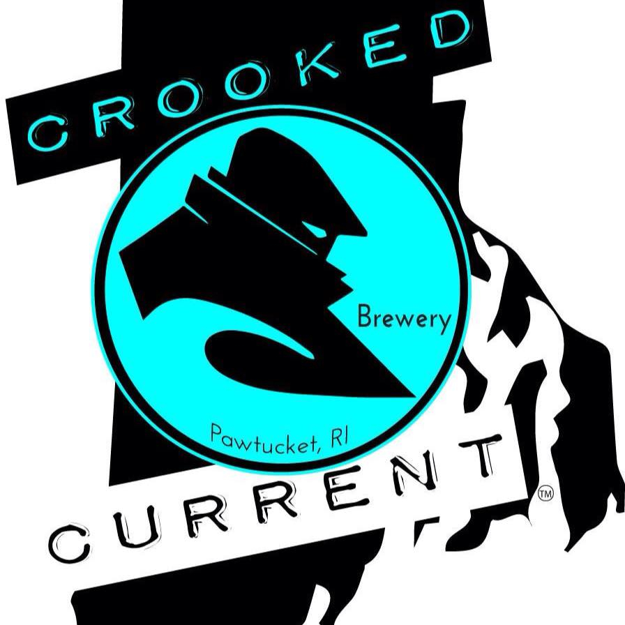 Crooked Current Brewery