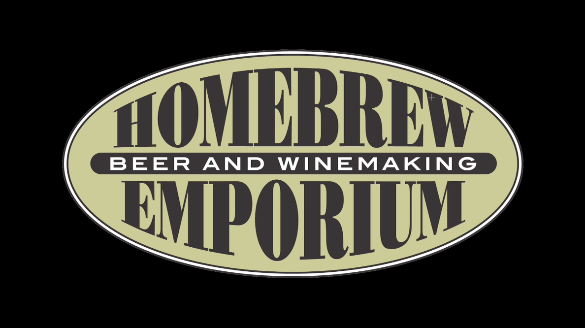 South Shore Homebrew Emporium
