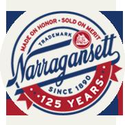 Narragansett Brewery
