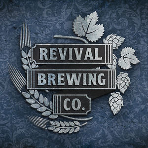 Revival Brewing